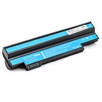 Аккумулятор PowerPlant для ноутбуков ACER Aspire One (UM09G31, AR5325LH) 11.1V, 5200mAh