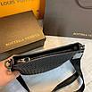 Мужская сумка Bottega Veneta, фото 3