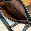 Мужская сумка Bottega Veneta, фото 4