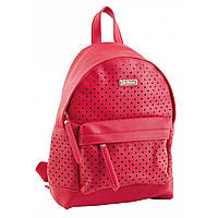 Рюкзак-сумка молодежный YES Weekend 553247 малиновый, фото 1