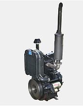 Двигун дизельний JDL190-12