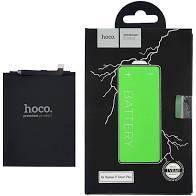 Аккумулятор HOCO HB356687ECW для Huawei P Smart Plus/ Mate 10 Lite/ Nova 2 Plus (2017)/ Nova 3I/ Honor 7X/ P30