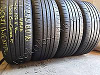 Шины бу 235/60 R18 Pirelli
