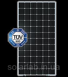 Солнечный модуль KNESS SNRG-FR72-MONOPERC-5BB 385 Вт