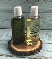 Гидрофильное масло для лица Лавр