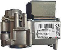 Газовый клапан Honeywell VK4100C 1000 4  Resideo VK4100C1000, фото 1