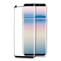 Защитное стекло oneLounge Full Cover Glass для Samsung Galaxy S9 Plus