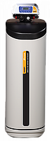 Фильтр комплекcной очистки Ecosoft Ecomix FK1035CABDVMIXA