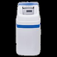 Фильтр умягчитель воды кабинетный FU1018CABCE