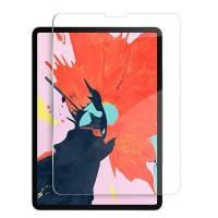 """Защитное стекло ESR 3D Full Screen Tempered Glass для iPad Pro 11"""" (2020/2018) с рамкой для поклейки"""