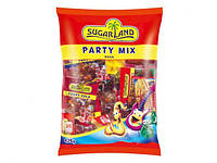 Жевательный мармелад SUGARLAND Party Mix