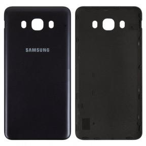 Задняя крышка Samsung J710F Galaxy J7 (2016), J710FN Galaxy J7 (2016), J710H Galaxy J7 (2016), J710M Galaxy J7