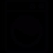 Реагенты для промывки оборудования от отложений