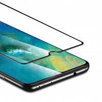 Защитное стекло ESR Tempered Glass Full-Coverage Screen Protector для Huawei Mate 20