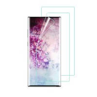 Защитная пленка ESR 3D Liquid Skin Full Cover для Samsung Galaxy Note 10+ (3 Pack)