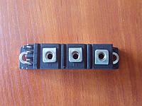 Тиристорный модуль МТТ4/3-100