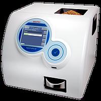 Инфракрасный анализатор качества зерна SpectraAlyzer Grain (Zeutec - Германия)