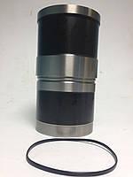 3800328/3800903/3948095/3944344 Гильза поршневая Cummins ISC ISL QSC QSL 6CT