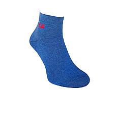 Спортивні шкарпетки чоловічі, фото 2