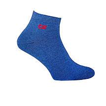 Спортивні шкарпетки чоловічі, фото 3
