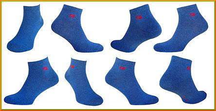 Спортивные носки мужские, фото 2
