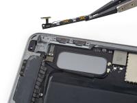 """Ремонт шлейфа кнопок громкости iPad Pro 12.9"""" (2017)"""