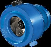 Канальный центробежный вентилятор ВЕНТС ВКМ 400