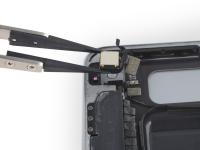 """Замена задней камеры iPad Pro 12.9"""" (2018)"""
