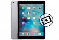 """Перепрошивка iPad Pro 9.7"""""""