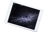 """Замена стекла экрана iPad Pro 9.7"""""""