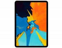 """Замена стекла экрана iPad Pro 11"""""""