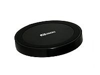 Беспроводное зарядное устройство JCVision Basic (black)