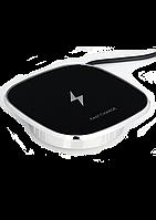 Беспроводное зарядное устройство Dr.Qi Desktop Embedded Fast-Charge Solution (black)