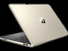 "Ноутбук HP 15-DW0036 TOUCHSMART Core™ i3-8145U 2.1GHz 128GB SSD 4GB 15.6"" (1366x768) Витрина, фото 2"
