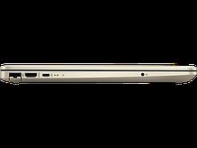 "Ноутбук HP 15-DW0036 TOUCHSMART Core™ i3-8145U 2.1GHz 128GB SSD 4GB 15.6"" (1366x768) Витрина, фото 3"