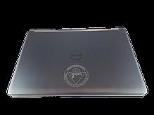 Ноутбук DELL Latitude E5550 Intel Core i3-5010U 120Gb SSD 4Gb 15.6'' (1366 x 768) Win10 Pro UMA Витрина, фото 3