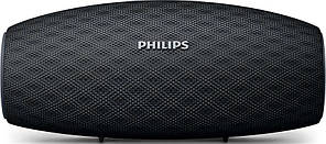 Bluetooth-колонка Philips BT6900B/00 Black Витрина, фото 2