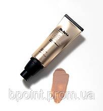 ББ крем с эффектом лифтинга Dr.Jart+ Premium Beauty Balm SPF45/PA+++ 40ml