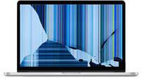 "Замена шлейфа матрицы MacBook Pro 15"" (2016/2017) А1707"