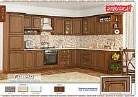 """Кутова кухня Гранд Мебель-Сервіс / Угловая кухня """"Гранд"""" Мебель-Сервис, фото 1"""