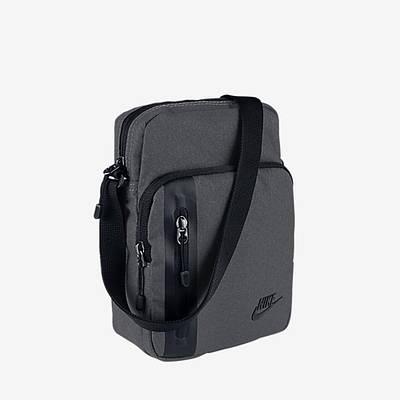 Сумка Nike NK Tech Small Items (BA5268-021) оригінал