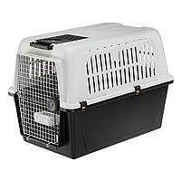 Контейнер переноска для собак Ferplast Atlas 60 Professional (Ферпласт Атлас 60 Профессионал)