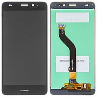 Дисплей Huawei Honor 5C (NEM-L51)/Honor 7 Lite (NEM-L21)/GT3 (NMO L-31) + сенсор черный ( модуль, стекло)