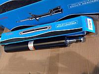 Амортизатор передний масляный Ауди/Audi 100 A6 c 1984--1998  вкладыш <115475>