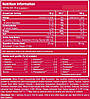 Scitec Nutrition 100% Whey Protein Professional 30g, фото 2