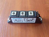 Тиристорный модуль Sirectifier STT90GK12B