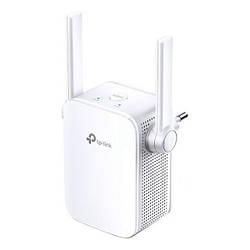 Ретранслятор TP-Link TL-WA855RE White