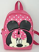 Рюкзак детский Mickey Mouse