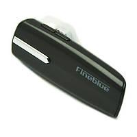Bluetooth гарнитура FineBlue F630 Черный (048 120 154 11617)
