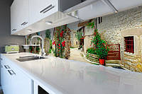 Архитектура, города (кухонные ...